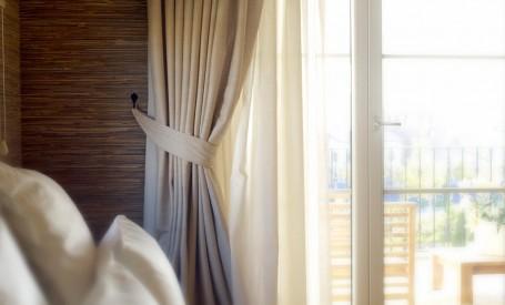10 metode prin care poti sa obții răcoare în casă, fară aer condiționat