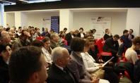IMM ReStart - Descopera-ti potentialul revine la Oradea pe 18 noiembrie 2015 Doingbusiness ro organizeaza in
