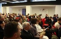 IMM ReStart - Descopera-ti potentialul revine la Oradea, pe 18 noiembrie 2015