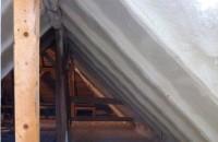 Metodele de prevenire și posibilele soluții pentru problemele termoizolațiilor