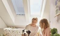 Generația Indoor Cât de important este pentru somnul și productivitatea noastră să fim expuși la lumină