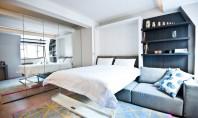 Finisajul pardoselii din dormitor poate schimba radical atmosfera Dormitorul spatiul intim din locuinta in care ne