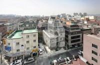 Micro-locuintele: spatii eficiente economic si energetic