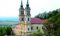 Consolidari structurale cu sisteme compozite - biserici monument