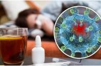 Cum îţi protejezi sănătatea în timpul pandemiei de coronavirus?