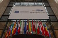 KADRA participă la reuniunea informală a miniştrilor pentru competitivitate din UE