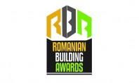 ROMANIAN BUILDING AWARDS - Premiile Nationale pentru Spatiul Construit - la editia inaugurala Romanian Building Awards