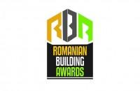 ROMANIAN BUILDING AWARDS - Premiile Nationale pentru Spatiul Construit - la editia inaugurala Romanian Building Awards - Premiile Nationale pentru Spatiul Construit -  este un proiect ambitios ce doreste necesitatea edificarii unei culturi a calitatii spatiului construit in Romania.