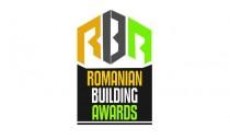 ROMANIAN BUILDING AWARDS - Premiile Nationale pentru Spatiul Construit - la editia inaugurala