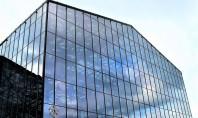 SPECTRUM INOVATIV & INDUSTRIES - proiecte noi din 2016 ParkLake Bucuresti Un concept architectural modern bazat