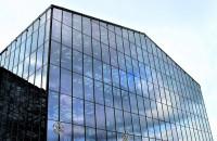 SPECTRUM INOVATIV & INDUSTRIES - proiecte noi din 2016: ParkLake Bucuresti Un concept architectural modern bazat pe trei piloni, PARC-NATURA-FAMILIE, ce intentioneaza integrarea Parklake in zona de relaxare a parcului Titan.