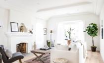 Ce trebuie să știi despre cumpărarea covorului perfect pentru casa ta