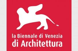 Lansarea concursului national pentru selectarea proiectului care va reprezenta Romania  la Expozitia Internationala de Arhitectura - la Biennale di Venezia 2016