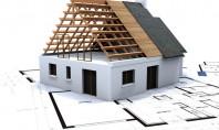 Cumperi materiale de construcții cu un click cu 10-15% mai puțin decât în depozitele clasice Comanda