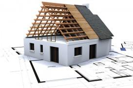 Cumperi materiale de construcții cu un click, cu 10-15% mai puțin decât în depozitele clasice