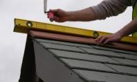 Scule inovatoare pentru construcții și accesorii de uz casnic de la BOA BOA continuă să aplice