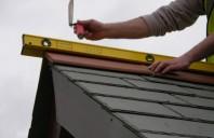 Scule inovatoare pentru construcții și accesorii de uz casnic de la BOA