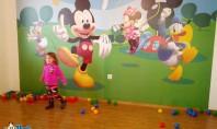 Idei pentru amenajarea camerelor de copii Ne vom ocupa in acest articol de felul in care