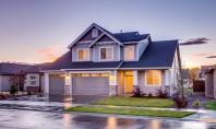 5 lucruri de făcut după ce te-ai mutat într-o casă nouă Tine cont de cele 5