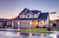 5 lucruri de făcut după ce te-ai mutat într-o casă nouă
