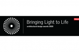 Câștigătorii celei de-a treia ediții regionale Bringing Light to Life 2020 Architectural Design Awards