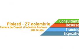 Ultima editie IMM ReStart 2014 aduce la Ploiesti cele mai noi informatii si solutii pentru dezvoltarea
