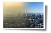Avantajele utilizarii ozonului in tratarea aerului