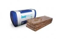 Linişte în casă cu vata minerală fonoabsorbantă Akustik Board de la Knauf Insulation