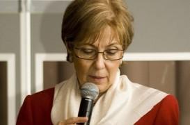România la 100 de ani în ochii arhitectei Ana-Maria Zahariade - Interviu