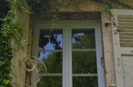 De ce să alegem ferestre din lemn stratificat?