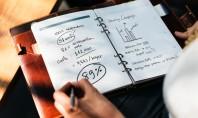 De ce aspecte depind prețurile unui proiect de design? De ce prețurile variază de la un