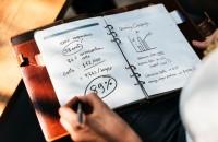 De ce aspecte depind prețurile unui proiect de design?