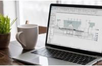 Utilizarea programelor CAD acasă