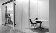 Sisteme culisante - o soluție modernă de compartimentare a spațiilor de locuit sau de birouri Oricât