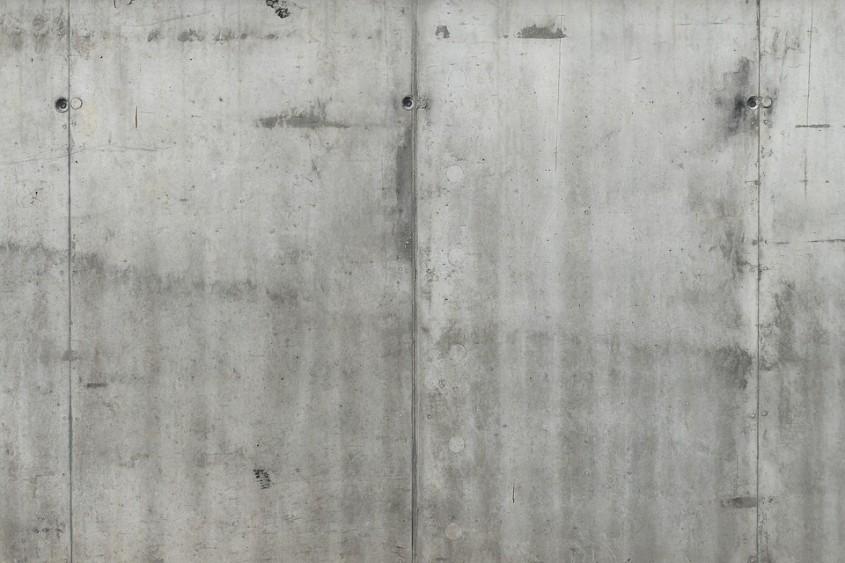 beton pixa