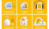 Apartamentele premium YTONG - apartamente eficiente energetic Alege pentru familia ta locuinte de cea mai buna