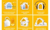Apartamentele premium YTONG - apartamente eficiente energetic