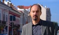 Interviu cu Serban Tiganas presedintele Ordinului Arhitectilor din Romania despre Romanian Building Awards Regasiti in continuare