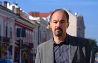Interviu cu Serban Tiganas, presedintele Ordinului Arhitectilor din Romania, despre Romanian Building Awards