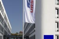 URSA primește un nou proprietar: Producătorul de top Xella a semnat un contract cu KKR