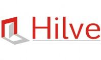 HILVE - discount de 19% pentru orice usa cumparata In luna martie Hilve va ofera un