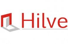HILVE - discount de 19% pentru orice usa cumparata