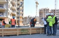 Hidroplasto: Campaniile de informare catre proiectanti si constructori vor continua si in 2016