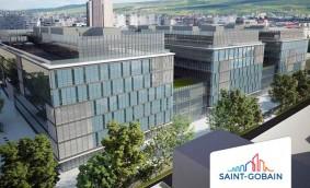 Saint-Gobain, partener oficial al Romanian Building Awards, susţine excelenţa în domeniul construcţiilor