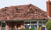 Acoperișul care protejează casa și mai important viața și siguranța Pentru a preveni toate aceste neajunsuri
