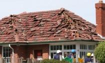 Acoperișul care protejează casa și mai important - viața și siguranța