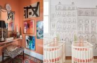 Living Coral: Cum poți să introduci culoarea anului 2019 în locuința ta In cazul in care