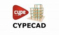 Studiu comparativ intre programele de proiectare CYPECAD si ETABS Va prezentam un studiu comparativ intre programele