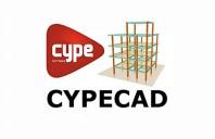 Studiu comparativ intre programele de proiectare CYPECAD si ETABS
