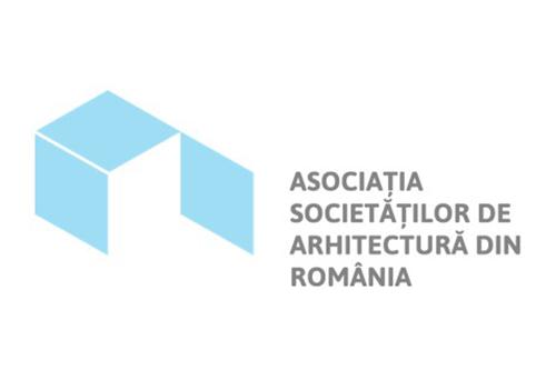 40 dintre cele mai mari birouri de arhitectură au fondat Asociația Societăților de Arhitectură din România